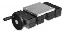 K/üchent/ür mit Platte Push-to-Open Riegel schwarz SurePromise Magnetischer T/ürschrankt/ür-Druck/öffner
